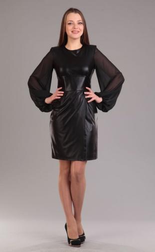 Dress Sale #0763