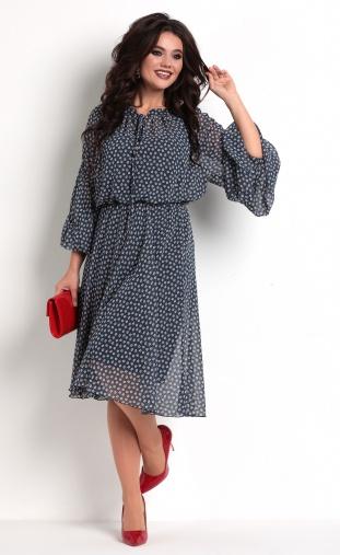 Dress Sale #781