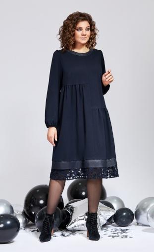 Dress Sale #839