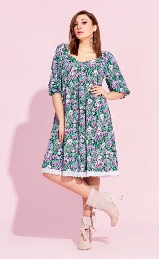 Dress Sale #866