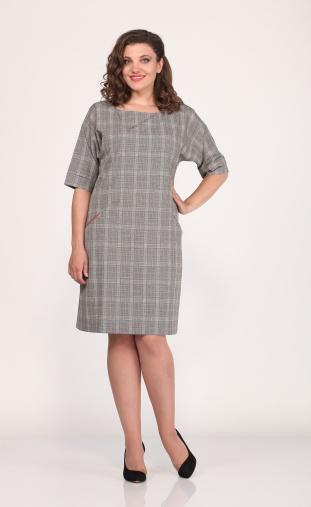 Dress Lady Style Classic #926/6