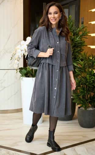 Dress Anastasia MAK #938 ser