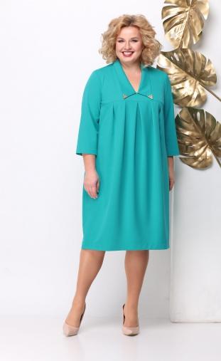 Dress Sale #963