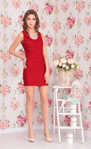 Dress Ninele #976 kr