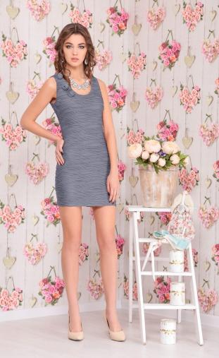 Dress Ninele #976 ser