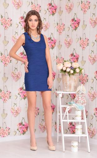 Dress Ninele #976 vas