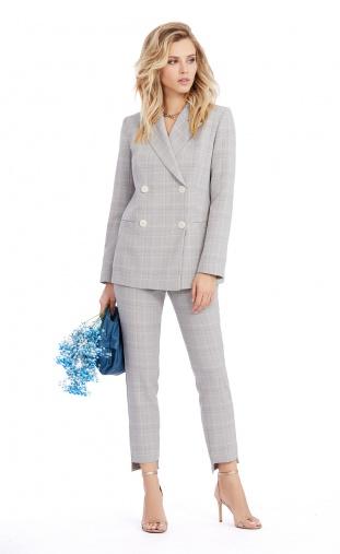 Suit Sale #0985