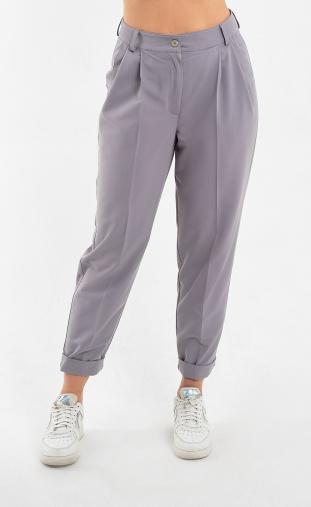 Trousers Sale #0780 ser