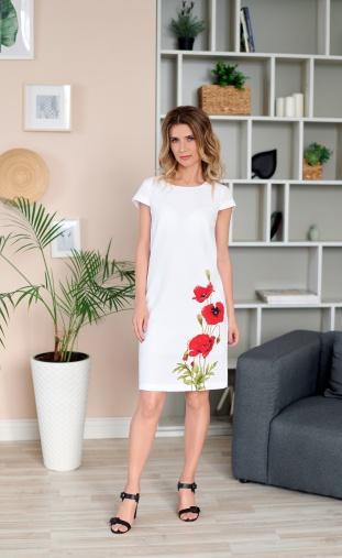 Dress MARIKA #219 maki