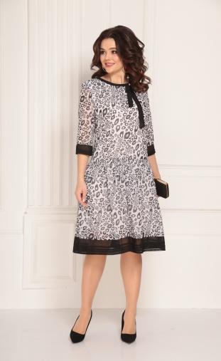 Dress Sale #681_3