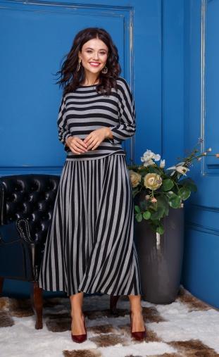 Dress Sale #314