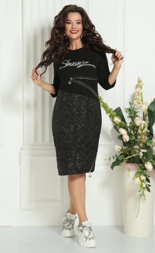 Dress Sale #490A