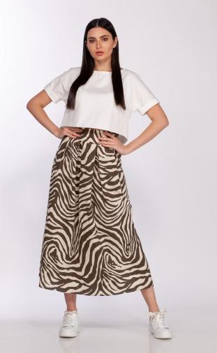 Skirt Anna Majewska #M-1412