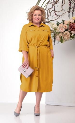 Dress Sale #2010 gorch