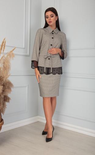 Suit Sale #13869