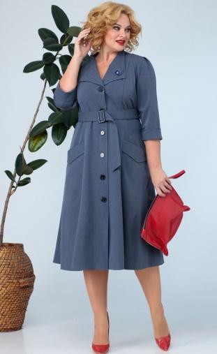 Dress Anastasia #676