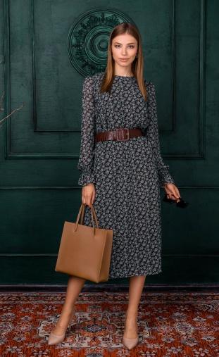 Dress AmberA #132