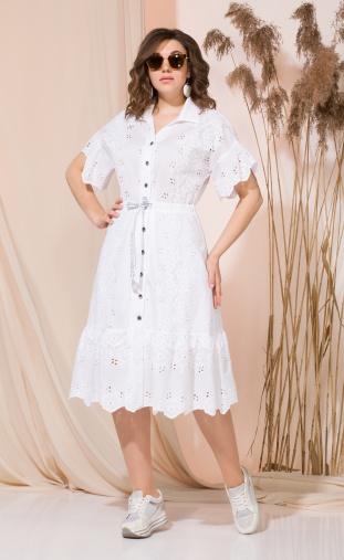 Sukienka Sale #022