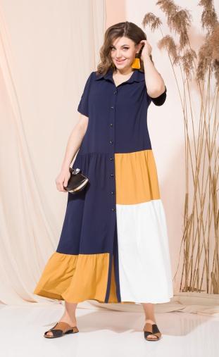 Dress Sale #027