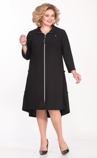 Dress Sale #3.1381