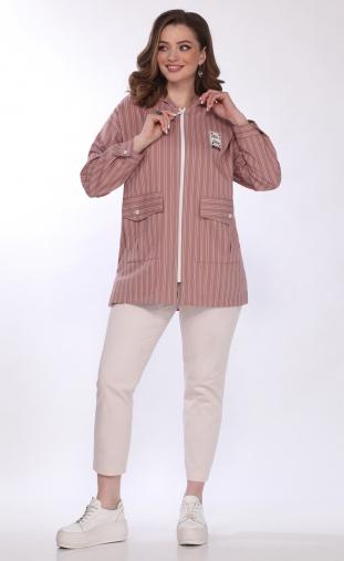 Outwear Matini #4.1489