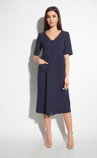 Dress Michel Chic #2004 t.sin