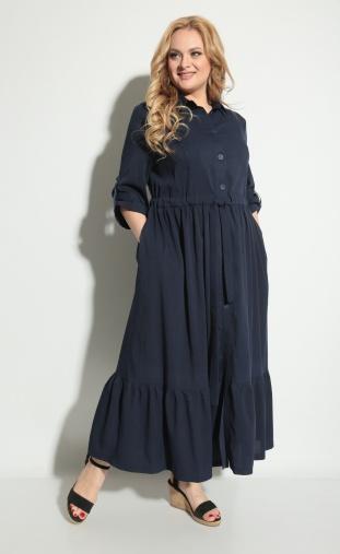 Dress Sale #2051 t.sin