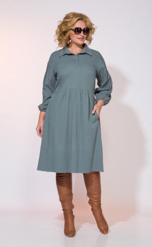 Dress Liliana #979 serozel
