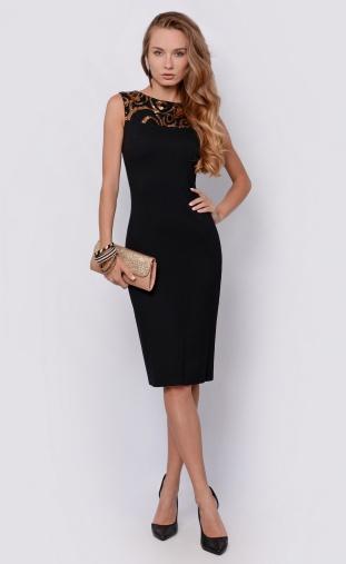 Dress Sale #NY14538 chern/zol