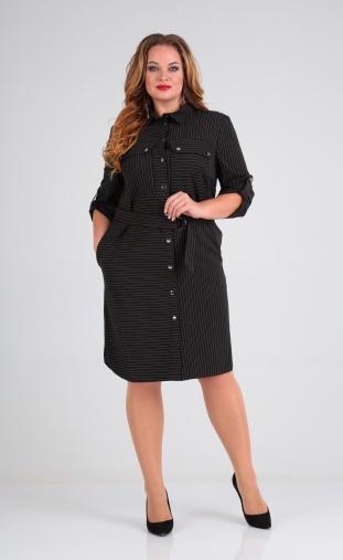 Dress Sale #784