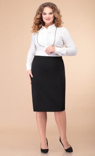Skirt Sale #Yu-20 chern