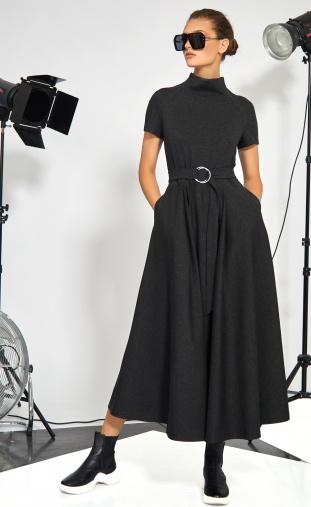 Dress RIVOLI #7029