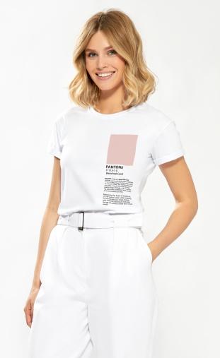 T-Shirt RIVOLI #2165