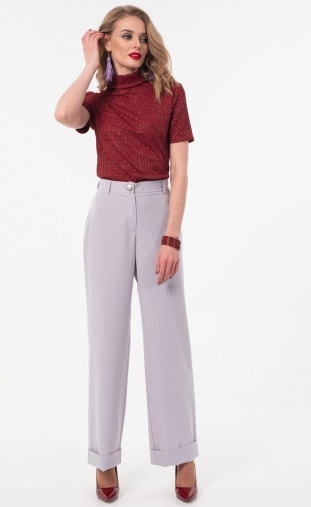 Trousers Sale #B5-4049