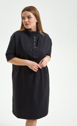 Dress  #810