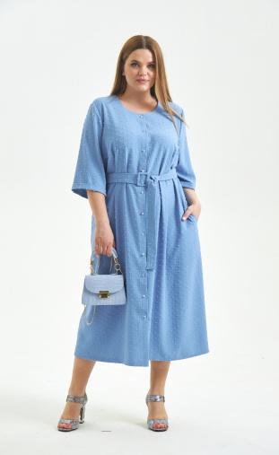 Dress  #86