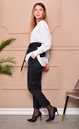 Trousers Sale #KB2480