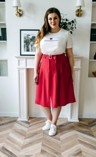 Skirt Sale #M348Yu kr