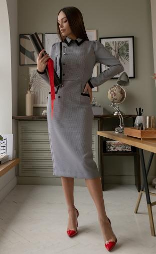 Dress Sale #M358 kl