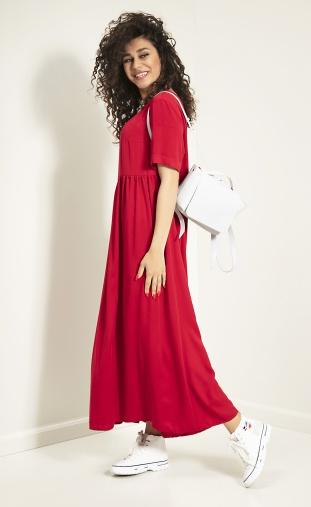 Dress Sale #T44 kr