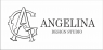 Angelina Design Studio